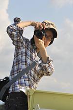 新潟コシヒカリ農家 内山農産のチカ